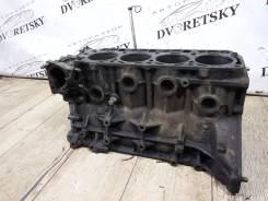 Блок цилиндров. Toyota: Hiace, T.U.V, Town Ace, Corona, Cressida, Dyna, Hilux, ToyoAce, Model-F, Lite Ace Двигатель 2Y