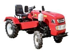 """Калибр. Продам мини-трактор """""""" МТ-244, 24 л.с."""