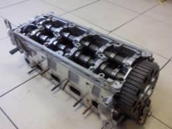 Головка блока цилиндров. Volkswagen: Passat CC, Sharan, Passat, Golf, Tiguan, Caddy, Jetta Audi A3 Audi A5 Audi A4, B6 Skoda Superb Двигатели: CBAB, C...
