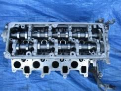 Головка блока цилиндров. Volkswagen: Sharan, Passat CC, Passat, Golf, Tiguan, Caddy, Jetta Audi A3 Audi A5 Audi A4, B6 Skoda Superb Двигатели: CFFB, C...