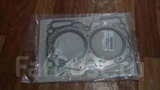 Прокладка головки блока цилиндров. Subaru Forester, SF5, SF9, SG5, SH5, SH9, SH9L Subaru Legacy, BE5, BE9, BH5, BH9, BHC, BHCB5AE, BL5, BL9, BM9, BP5...