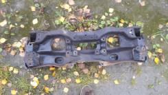 Балка под двс. Subaru