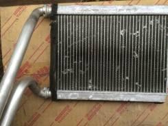 Радиатор отопителя. Toyota Allion