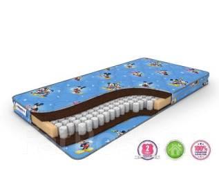 Кровати детские. Под заказ