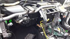 Жесткость торпеды. Honda HR-V, GH1, GH4, GH2, GH3