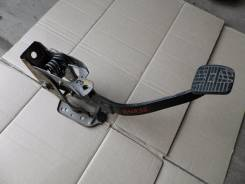 Педаль сцепления. Nissan Skyline GT-R, BNR32