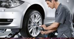 Прокладка клапанной крышки. Honda: Civic Ferio, Integra SJ, Domani, Partner, Ballade, Civic CRX, Capa, CR-X Delsol, Civic, HR-V, Integra, City, Logo Д...