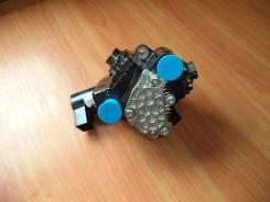Топливный насос высокого давления. Hyundai Starex Hyundai Grand Starex Kia Sorento Двигатель D4CB