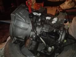 Автоматическая коробка переключения передач. Hyundai Elantra, HD Hyundai HD Двигатель G4FC
