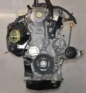 Двигатель в сборе. Toyota Venza Toyota Highlander Toyota Sienna Двигатель 1ARFE