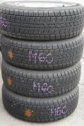 Зима Dunlop 175/60 R14 на штамповке. x14 5x100.00 ЦО 60,0мм.