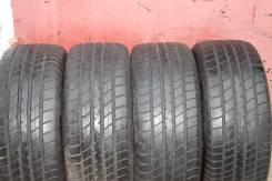 Dunlop SP Sport 2000E. Летние, износ: 20%, 4 шт