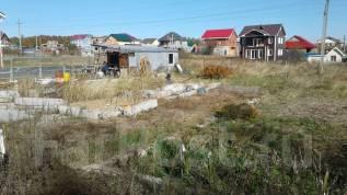 Продам участок. 1 300 кв.м., собственность, электричество, вода, от частного лица (собственник)