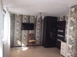 3-комнатная, Кузнечная 26. Кавалерово, частное лицо, 79 кв.м.