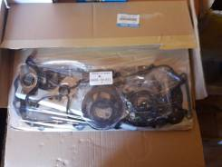 Ремкомплект двигателя. Mazda: J100, Bongo Brawny, MPV, Proceed, Bongo Friendee Двигатель WLT