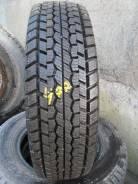 Dunlop SP LT 01. Зимние, без шипов, 2004 год, без износа, 6 шт