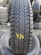 Dunlop SP LT 01. Зимние, без шипов, 2006 год, износ: 10%, 2 шт