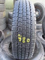 Toyo M934. Зимние, без шипов, 2011 год, износ: 20%, 2 шт
