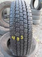 Toyo M934. Зимние, без шипов, 2011 год, износ: 10%, 2 шт