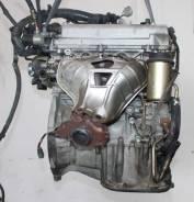 Двигатель. Toyota Succeed, NCP52 Toyota Probox, NCP52 Двигатель 1NZFNE