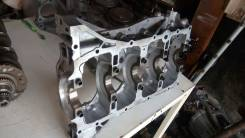 Коленвал. Suzuki Grand Vitara, JT Двигатель J24B