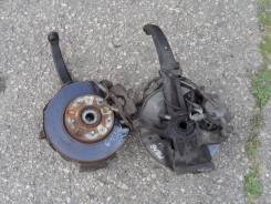 Ступица. Mazda Atenza, GY3W Двигатель L3VE
