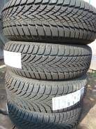 Goodyear UltraGrip. Зимние, без шипов, без износа, 4 шт