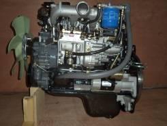 Двигатель. Mitsubishi Mirage, CC4A, CC3A Mitsubishi Lancer, CC3A, CC4A