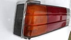 Стоп-сигнал. Nissan Laurel Spirit, WHB11, SB11, WSB11, HB11, WB11, B11 Nissan Sunny, B11, HB11, SB11, WSB11, WB11, WHB11 Nissan Sunny / Laurel Spirit...