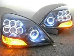 Оптика. Toyota Celsior. Под заказ