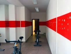 Офисное помещение, 50 м?. 50 кв.м., улица Партизанская 12, р-н ЦО