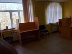 Офисное помещение, 50 м?. 50 кв.м., улица Партизанская 12А, р-н ЦО