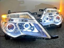 Оптика. Nissan Serena, C26. Под заказ
