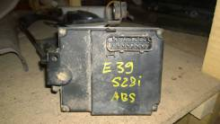 Блок abs. BMW 5-Series, E39