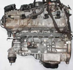 Двигатель в сборе. Lexus GS460, URS190 Toyota Crown Majesta, URS206 Двигатель 1URFSE