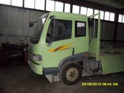 FAW. Продам грузовик 2008г. в, 4 900 куб. см., 5 000 кг.