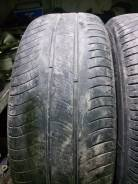 Michelin Energy E3A. Летние, 2011 год, износ: 20%, 4 шт