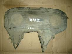 Крышка лобовины. Toyota Camry Prominent, VZV32 Двигатель 4VZFE