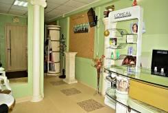 Продам помещение салон красоты с оборудованием. Советская, р-н Центр, 49кв.м. Интерьер