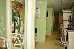 Продам помещение салон красоты с оборудованием. Советская, р-н Центр, 49 кв.м. Интерьер