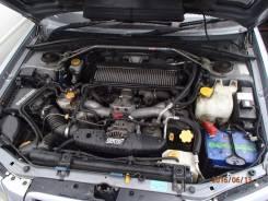 Распорка. Subaru Forester, SG5, SG9, SG Subaru Impreza, GD, GD9, GD3, GD2, GDB, GDA, SG