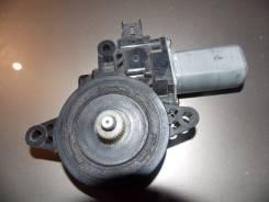 Мотор стеклоподъемника. Mazda Demio, DE3FS, DEJFS, DE3AS, DE5FS