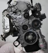 Двигатель. Toyota RAV4 Двигатель 2ADFTV