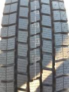 Dunlop SP LT 02. Зимние, без шипов, 2013 год, без износа, 2 шт