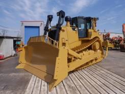 Caterpillar D8. Cat D8, 38 000,00кг. Под заказ