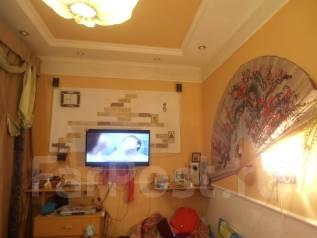 Комната, улица Борисенко 25. Борисенко, агентство, 14 кв.м. Интерьер
