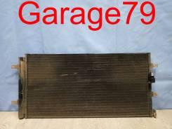 Радиатор кондиционера. Audi A6, 4G2/C7. Под заказ