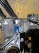 Топливный насос высокого давления. Mitsubishi Airtrek, CU4W Двигатель 4G64