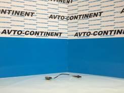Датчик кислородный. Nissan Cube, AZ10 Двигатель CGA3DE