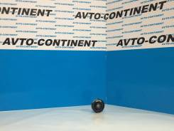 Шкив. Nissan Cube, AZ10 Двигатель CGA3DE